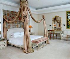 Hanoi Luxury Hotels - Hanoi Daewoo Hotel, Hanoi - Vietnam