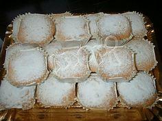 Marquesas que ya tenemos aquí la Navidad Sin Gluten, Dairy, Cheese, Food, Cooking, Xmas, Recipes, Gluten Free, Glutenfree