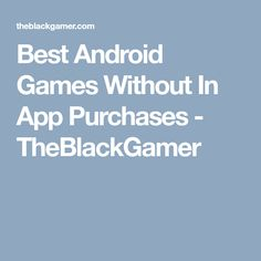 free download zingbox apk