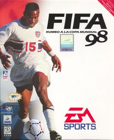 1072-fifa-98-road-to-world-cup-windows-front-cover.jpg (800×977)