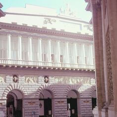 """""""Vuoi tu sapere se qualche scintilla brucia in te? Corri, vola a Napoli ad ascoltare i capolavori di Leo, Durante, Jommelli, Pergolesi"""" - Rousseau consiglia #Napoli e il suo #SanCarlo per un #WeekEnd al #mare senza tralasciare #arte e #cultura: http://hotel.lastminute.com/sconti-hotel-europa.php?skin=itit.lastminute.com=hp_hotels_main_link_4_right #hotel #Napoli #weekend #lastminute"""