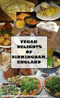 Vegan Options in Birmingham, England Vegan Friendly Restaurants, Vegan Restaurants, Vegetarian Options, Vegan Options, Vegan Spinach Dip, Vegan Dishes, Vegan Meals, Vegan Food, International Recipes