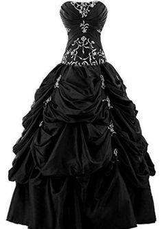 My future dress