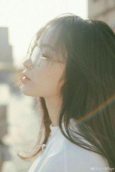 Pretty Korean Girls, Cute Korean Girl, Beautiful Asian Girls, Uzzlang Girl, Art Girl, Korean Beauty, Asian Beauty, Cute Girls, Cool Girl