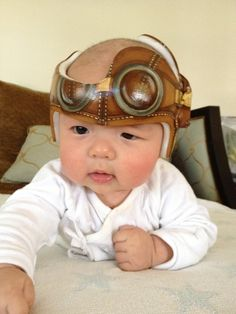 1000 images about doc band ideas on pinterest baby for Baby cranial helmet decoration