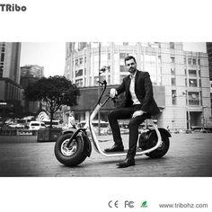Chinese factory price Waterproof hally design manfacturer direct men bicycle #bicycles, #Men