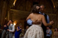 20 Awesome Mother Son Dance Songs For Your Wedding