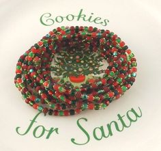 Check out this item in my Etsy shop https://www.etsy.com/listing/210475959/happy-holidays-adorable-red-and-green