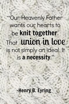 28 tips for every Mormon couple: Marriage advice, encouragement from LDS leaders | Deseret News Lds Quotes, Religious Quotes, True Quotes, Great Quotes, Quotes To Live By, Inspirational Quotes, Mormon Quotes, Unity Quotes, Spiritual Sayings