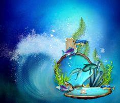 immagini paesaggi invernali marini - Cerca con Google