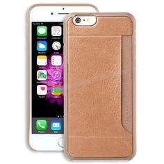 İPhone 6s Cüzdanlı Deri Yeni Kılıf Sarı -  - Price : TL24.90. Buy now at http://www.teleplus.com.tr/index.php/iphone-6s-cuzdanli-deri-yeni-kilif-sari.html