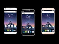CUBOT MANITO Smartphones Black - saveit.gr Smartphone, Electronics, Black, Black People, All Black
