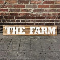 Barn Wood Signs, Farm Signs, Metal Signs, Tobacco Sticks, Wire Hangers, Box Signs, Country Girls, Home Goods, Letters