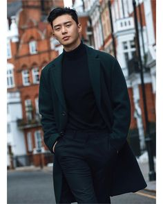 Park Seo Joon - Walk with me Park Seo Joon Hwarang, Park Seo Jun, Seo Kang Joon, Korean Star, Korean Men, Asian Men, Asian Actors, Korean Actors, Park Bogum