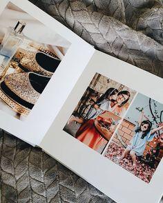 Graziela 🍒 Lifestyle Blogger (@mycherrylipsblog) • fotos e vídeos do Instagram Foto E Video, Costa, Polaroid Film, Instagram, Pictures