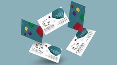 Sand Design Studio | Gabsten Technologies Playing Cards, Technology, Studio, Design, Tech, Playing Card Games, Tecnologia, Studios