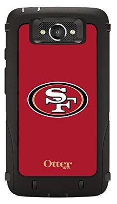 San Francisco 49ers Wooden Business Card Holder