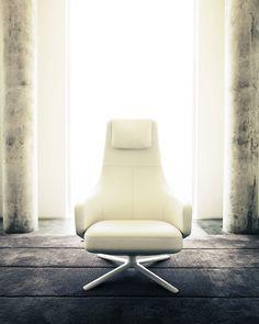 Contraluz de formas increíbles .  #arq #showroom #pepecabrera #pepecabrerastudio #denia #design #interiordesign #architecture #inspiration #arquitectura #decor #designer #homedecor #style #home #decoracion #vsco #interiorismo #vscocam #archilovers #uberkreative #myoklatyle #dinesen #styling #furniture #igersvalencia #styleatmine