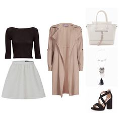 Women´s Outfits: Outfit 15