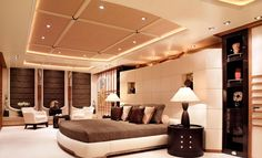 private yacht ecstasea motor yacht charters Elite Yacht Charters Mediterranean C.