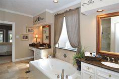 Pin By Sigita Augustiniene On Decor Home Furniture Pinterest - Bathroom remodel humble tx