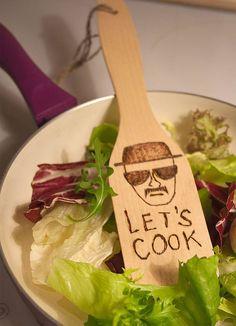 11 utensílios de cozinha para os apaixonados pela cultura geek | Estilo
