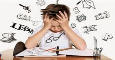 """Avoiding Information Overload – Ideas For Home Business Success """"learning disability test When children are still developing their reading skills, a lot of parents be anxious that their son or. Learning Disability Test, Learning Disabilities In Children, Learning Ability, Kids Learning, Emotional Disorders, Information Overload, Reiki, Autism Spectrum Disorder, Learning Disabilities"""