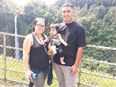 Akaka Falls State Park Places to Visit in Big Island