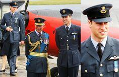イギリス空軍