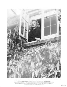 Kate in Vogue Paris September 2018 with Kate Moss wearing Isabel Marant - Fashion editor: Emmanuelle Alt Emmanuelle Alt, Fashion Editor, Kate Moss, Vogue Paris, Free Images, Polaroid Film, Isabel Marant, September