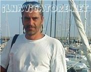 #Salve  Cerco #imbarco come #marinaio #preferibilmente #vela.  Esperienza, #umiltà, #affidabilità e #competenza in vari campi #nautici #(compresa #carpenteria e #manutenzioni), varie #traversate ... #annunci #nautica #barche #ilnavigatore