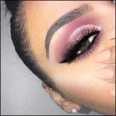Easy and Elegant Make Up Style – From the make up artists: easy and elegant dec… - bronze eyeshadow Flawless Makeup, Skin Makeup, Makeup Goals, Makeup Tips, Makeup Ideas, Makeup Inspiration, Makeup Inspo, Make Up Tutorials, Beauty Make-up