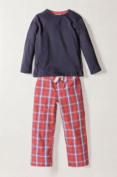 Homewear - BOYS - Massimo Dutti - Portugal - 29,95eur