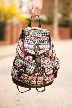 One BIG backpack | biggest | Pinterest | Big backpacks and Backpacks