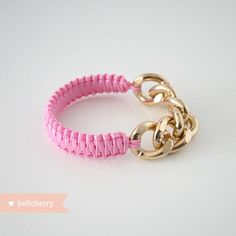 #ilovehelloberry because they have so many colors to match with your outfits! Cute, fashionable, and simply simple! :)