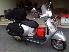 Thats it.  Ready to ship to San Fran tomorrow! by Dave BNSKI, via Flickr