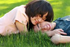 Making Love Last by Learning to Love | Psychology Today