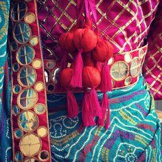 The magic lies in the details  For purchases email me at  designerayushkejriwal@hotmail.com or what's app me on 00447840384707  We ship WORLDWIDE. #sarees#saris#indianclothes#womenwear #anarkalis #lengha #ethnicwear #fashion #ayushkejriwal#Bollywood #vogue #indiandesigners #handmade #britishasianfashion #instalove #desibride #bollywoodfashion #aashniandco #perniaspopupshop #style #indianbeauty #classy #instafashion #lakmefashionweek #indiancouture #londonshopping #bridal #allthingsbridal…