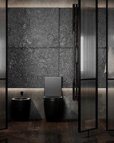 Interior Design Career, Interior Decorating Styles, Interior Styling, Contemporary Bathroom Designs, Bathroom Design Luxury, Wc Design, Design Firms, Adobe Photoshop, Do It Yourself Home