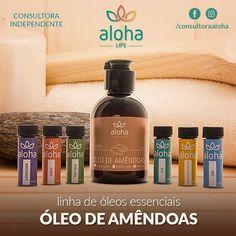 http://alohalifebrasil.com/