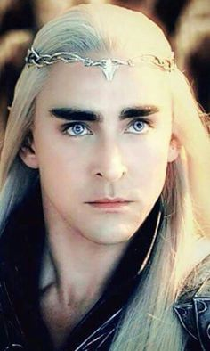 661 Best Lee Pace images in 2019 | Lee pace thranduil, Lord of the