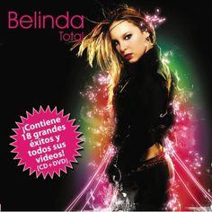 Belinda: Total 2005.