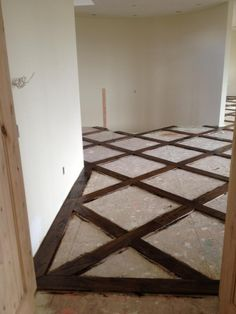 Your Works In Progress Pics - Page 922 - Ceramic Tile Advice Forums - John Bridge Ceramic Tile