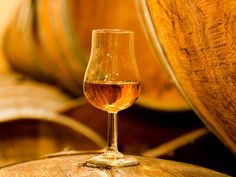 » Keep the Doctor Away : National Calvados Week 14th – 20th October 2013