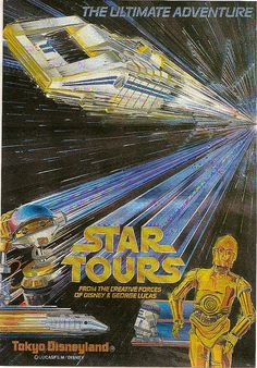 My passion - I love Star Wars Wars# is probably the best motion pictures ever, so why wouldn& you use a Lando Calrissian, Jabba The Hutt, Star Tours, Original Trilogy, Tokyo Disneyland, The Empire Strikes Back, Love Stars, My Passion, War