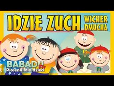 Family Guy, Comics, Tv, Youtube, Fictional Characters, Songs, Television Set, Cartoons, Fantasy Characters