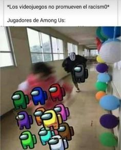 "34.3 mil Me gusta, 153 comentarios - @elcharruaa en Instagram: ""Siempre es el negro @elcharruaa . . . . . #memesenespanol #humornegrooo #humoruruguayo…"" Gamer Meme, Otaku Meme, Gaming Memes, Funny Photos, Funny Images, Bob Meme, Pinterest Memes, Spanish Memes, Foo Fighters"