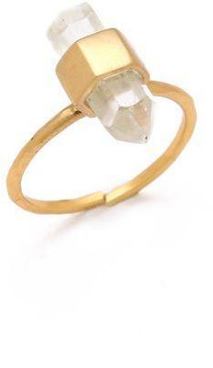 #shopbop.com              #ring                     #Mania #Mania #Telepathic #Ring #SHOPBOP            Mania Mania Telepathic Ring | SHOPBOP                                         http://www.seapai.com/product.aspx?PID=894251