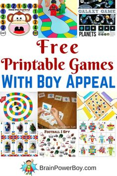 free printable i spy games toddler boy room pinterest spy