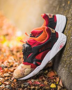 4178873a16d18 158 Best Sneakers  Puma Disc Blaze images in 2019
